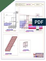PLANO DETALLE MURO DE CONTENCION -GAVIONES.pdf