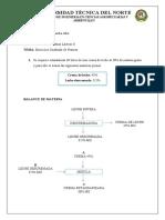 Ejercicios Cuadrado de Pearson.docx