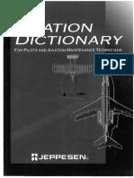 Jeppesen_aviation_dictionary.pdf