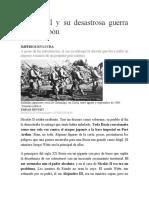 Nicolás II y su desastrosa guerra contra Japón.docx