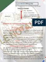 voicilecontratasigner-140901070805-phpapp02