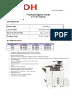 PSG MP 2554SP_3054SP_3354SP.pdf