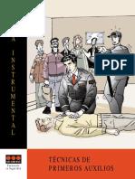 05-técnicas de primeros auxilios.pdf
