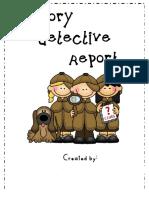 historydetectivereport.pdf
