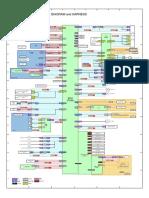 P2P MP 301SP_301SPF.pdf