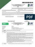 certificado-th-16075