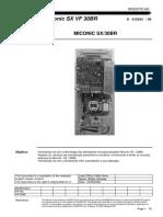 MICONIC_SX_30BR.pdf