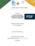 Unidad 3 los paradigmas emergentes en investigacion en psicologia.docx