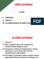 3-le_débit_cardiaque.pdf