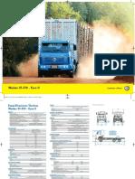 Ficha_tecnica_VW_Worker_31310 - CON BRAZO ARTICULADO