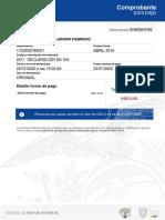 872032210783.pdf