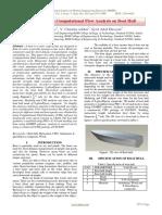 C02529752980.pdf