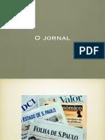 O Jornal.pdf