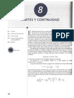 a limites.pdf