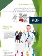 medicina preventiva.pptx