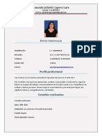 Amanda Julieth Capera Lara (2) (1)