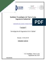 investigacion de clidad.docx