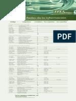 pensums-web-2019-redes.pdf