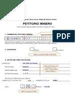Formato de Petitorio_julio 2017 - Ejemplo-convertido