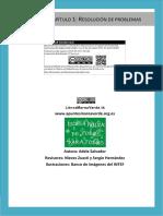 Tema 1_1ºESO.pdf