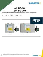 lorentz_pvdisconnect-440-20-manual_en.pdf