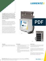 lorentz_sunswitch_manual_en_en.pdf