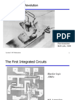 CMOS Fabrication Process (Detailed)-converted.pdf