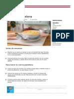 Recetas-pdf-crema-pastelera