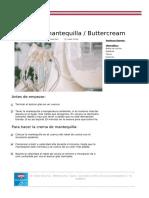 Recetas-pdf-crema-de-mantequilla---buttercream.pdf