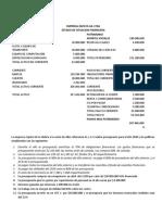 TEORIA REFORZAMIENTO POSITIVO (15) - copia.docx
