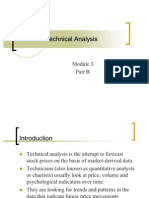 Technical Analysis final SAPM