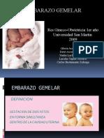 EXPO_COMPLETA_GEMELAR.pptx