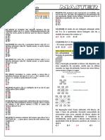 MATERIAL PROGRESSÃO-convertido.pdf