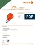 ZMP_2880195_ST_CLAS_A_15_300__2.5_W_1500K_E27 (2).pdf