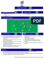 5 Pass Game (SP) (1).docx