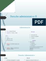 1. Derecho administrativo II.1.pptx