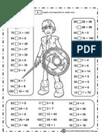 Calculo-mental-3.pdf