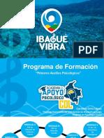 1.-MODULO-II-PRIMEROS-AUXILIOS-PSICOLÓGICOS-VIOLENCIA-Y-TRAUMA