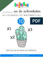 _CUADERNO - tablas-multiplicar.pdf