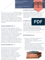 CONTROL TECNOLOGICO_ La nueva forma de la perdida de la humanidad.pdf