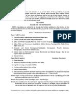 Syllabus paper wise - Notification-CSPE_2020_N_Engl.pdf