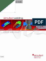 simufact_welding_8.0_installation_instruction_en