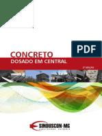 CARTILHA_CONCRETO_DOSADO_CENTRAL.pdf