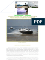 Wanted_ Hovercraft & other Modern Transportation
