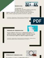 La administración y su importancia.pptx