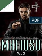 Trilogía Mafioso 3 Cómo salvar a un mafioso -DonBoth.pdf