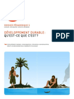 dp_cze_05_fr