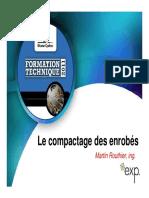 4-compactage-enrobes-m-routhier.pdf