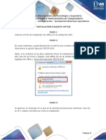 Instalacion_software_David Salazar.pdf