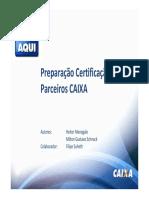 Certificação BACEN GERPA (1).pdf